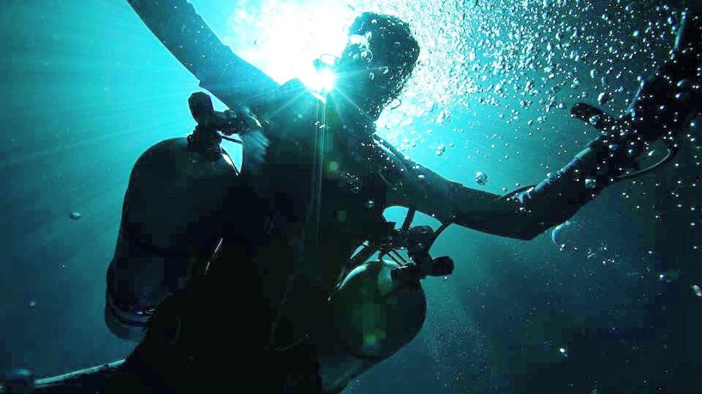 Cave Diving Mexico⋆ Top 10 Cenote Cave Dives⋆ Best Cenote